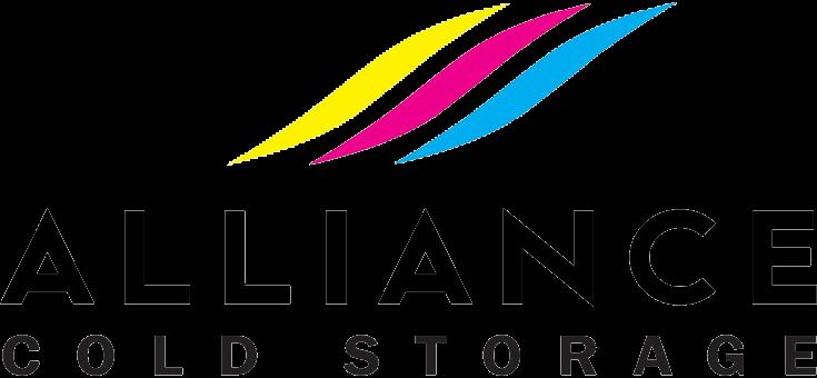 Alliance Cold Storage Pte Ltd